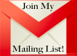 Join Newsletter -- Lyzie Carlisle